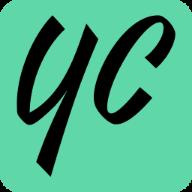 yanncarlen.com